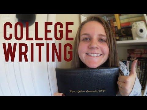 What Creative Writing Classes Can Teach You