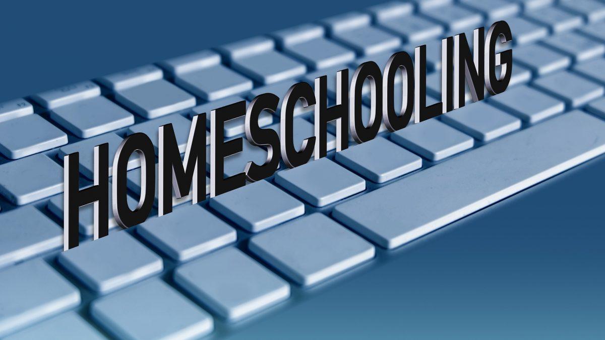 Ensure Their Home School Success